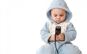 baby-cell-phone