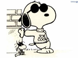 snoopy-is-joe-cool-peanuts-254005_1024_768