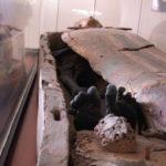 Naples_mummy