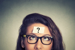 What are some good ways to avoid asking dead end questions? #Q&A