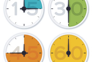 How is ramp-up time handled in SaaS sales comp plans?