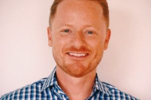 Ep. 42: The Selling Process vs The Buying Process in the Enterprise Sale: An Interview with PatientPing's Head of Growth, Brian Manning