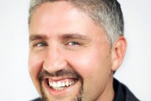 """Ep. 41: Lessons Learned from Raising $100M, Interviewing over 1000 Sales People and carrying a $25M Quota: An Interview with Kris """"Speedhunter"""" Duggan"""