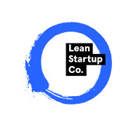 Lean Startup Company